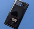 Крышка Huawei Mate 10 B-сток чёрная