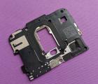 Панель с антенной NFC OnePlus 6