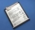 Батарея Nokia 6.1 HE345 с разборки