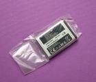 Батарея Samsung AB603443CA