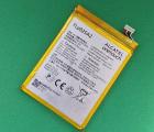 Батарея Alcatel TLp025A2 оригинал (А-сток) ёмкость 80-85%