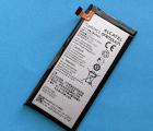 Батарея Alcatel TLp025C2 оригинал (S-сток) ёмкость 90-95%