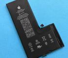 Батарея Apple iPhone 11 Pro Max (616-00653) оригинал с разборки B сток (ёмкость 80-85%)