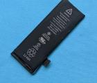 Батарея Apple iPhone 5s (616-0722) B+ сток оригинал с разборки (ёмкость 85-90%)