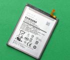 Батарея Samsung Galaxy A20 (2019) A205 (EB-BA505ABU) B-сток