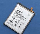Батарея Samsung Galaxy A50 (2019) A505 (EB-BA505ABU) B-сток