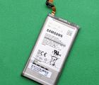 Батарея Samsung Galaxy S9 Plus EB-BG965ABE A-сток