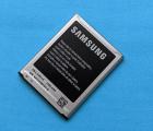 Батарея Samsung Galaxy S3 EB-L1G6LLU (A-сток) оригинал