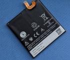 Батарея Google Pixel 1 B2PW4100 оригинал с разборки (B-сток) ёмкость 70-75%
