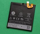 Батарея Google Pixel 1 B2PW4100 оригинал с разборки (А-сток) ёмкость 80-85%