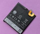 Батарея Google Pixel 1 B2PW4100 оригинал с разборки (С+ сток) ёмкость 65-70%