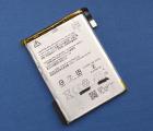 Батарея Google Pixel 3 G013A-B с разборки