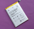 Батарея Google Pixel 3 XL G013C-B оригинал с разборки (S-сток) ёмкость 90-95%