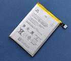 Батарея Google Pixel 3 XL G013C-B оригинал с разборки (А+ сток) ёмкость 85-90%