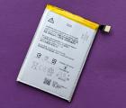 Батарея Google Pixel 3 XL G013C-B оригинал с разборки (А-сток) ёмкость 80-85%