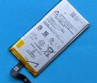 Батарея Google Pixel 4 XL G020J-B оригинал (А-сток) ёмкость 80-85%