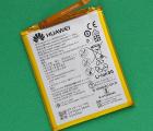 Батарея Huawei HB366481ECW-11 (Y7 2018) A+ сток