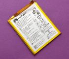 Батарея Huawei HB366481ECW-11 (P10 Lite) B-сток