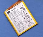 Батарея Huawei HB366481ECW-11 (P20 Lite) C+ сток