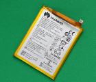 Батарея Huawei HB366481ECW-11 (P8 Lite) A+ сток