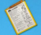 Батарея Huawei HB366481ECW-11 (P9 Lite) A+ сток