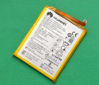 Батарея Huawei HB366481ECW-11 (P9 Lite) C+ сток