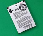 Батарея HTC BTR6800 оригинал с разборки А сток (ёмкость 80-85%) HTC XV6800