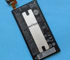 Батарея HTC U Ultra B2PZF100 с разборки