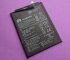 Батарея Huawei Mate 10 Lite HB356687ECW с разборки