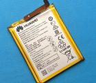 Батарея Huawei HB366481ECW (B+ сток) P10 lite