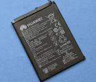 Батарея Huawei HB396286ECW (Honor 10i) A+ сток