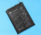 Батарея Huawei HB396286ECW (Honor 10 Lite) A+ сток