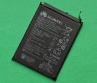 Батарея Huawei HB396286ECW (P Smart 2019) A+ сток