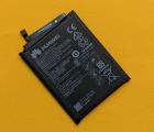 Батарея Huawei HB405979ECW - Y5 2017 (A сток)