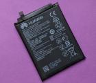 Батарея Huawei HB405979ECW - Y5 2017 (S сток)