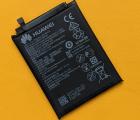 Батарея Huawei HB405979ECW - Y5 2018 (S сток)