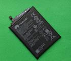 Батарея Huawei HB405979ECW - Y5 2019 (A сток)