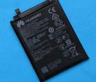 Батарея Huawei HB405979ECW - Y5 2019 (S сток)