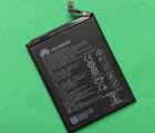 Батарея Huawei HB406689ECW оригинал с разборки (S+ сток, ёмкость 95-100%) Y7 2019