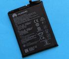 Батарея Huawei HB406689ECW Y7 - 2019 (А-сток)