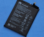 Батарея Huawei HB406689ECW Mate 9 (А-сток)