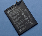 Батарея Huawei HB406689ECW (А+ сток) Y9 2018