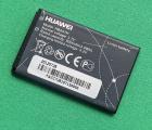 Батарея Huawei HB4A1H оригинал (А+ сток) ёмкость 85-90%