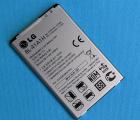 Батарея LG BL-41A1H (B+ сток) ёмкость 85-90%