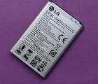 Батарея LG BL-59JH оригинал с разборки (B сток) ёмкость 70-75%