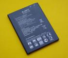 Батарея LG V20 BL44-E1F новая