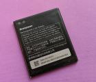 Батарея Lenovo s650 (BL-210) с разборки