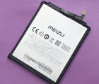 Батарея Meizu BA816 оригинал с разборки (S-сток) ёмкость 90-95%