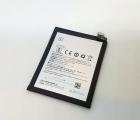 Батарея OnePlus 3 blp613