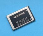 Батарея Samsung AB463446BA новая сервисная